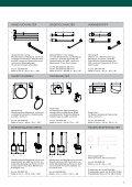 Topara Accessoires - Unionhaustechnik - Seite 7