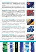Polyester-Schlüsselbänder - werbemittel-kataloge.com - Seite 7