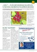 """""""ÖSTERREICH IST FREI"""" - Stadtgemeinde Gföhl - Seite 5"""