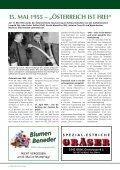 """""""ÖSTERREICH IST FREI"""" - Stadtgemeinde Gföhl - Seite 6"""