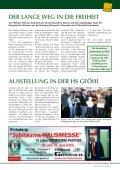 """""""ÖSTERREICH IST FREI"""" - Stadtgemeinde Gföhl - Seite 7"""