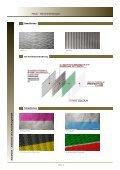 SindHeim© - Exklusive Wandgestaltungen - Page 5