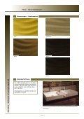 SindHeim© - Exklusive Wandgestaltungen - Page 7