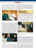 Spielberg & Wir. - Gemeinde Spielberg - Seite 3