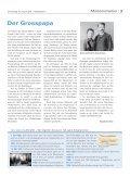 125 Jahre 1885–2010 Buch- und Offset- zum ... - Volksstimme - Seite 3