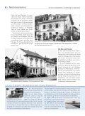 125 Jahre 1885–2010 Buch- und Offset- zum ... - Volksstimme - Seite 6