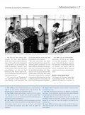 125 Jahre 1885–2010 Buch- und Offset- zum ... - Volksstimme - Seite 7