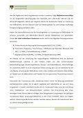 Energiekonzept Zeulenroda-Triebes EV - Page 5