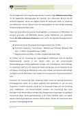Energiekonzept Zeulenroda-Triebes EV - Seite 5