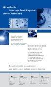 Janus MK2 - Voith - Seite 3