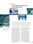 Janus MK2 - Voith - Seite 5
