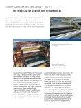 Janus MK2 - Voith - Seite 6