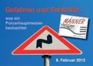 8. Februar 2013 - hensoltshoehe.de