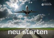 Flyer Download - hensoltshoehe.de