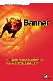 www.bannerbatteries.com w