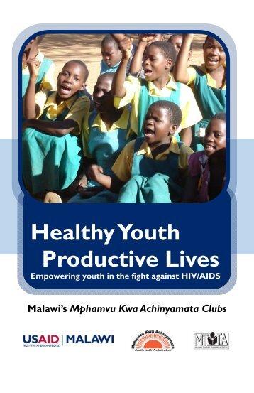 MKA Club Brochure_PDF version.pub - American Institutes for ...