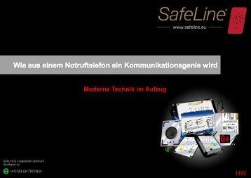 Bild 1 - Henning GmbH