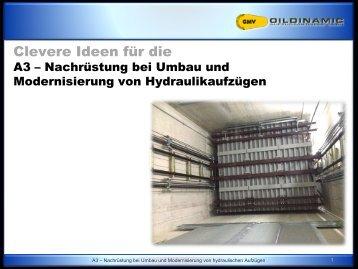 A3 - Henning GmbH