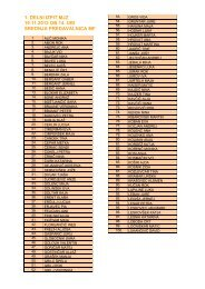 1. delni izpit mjz 19.11.2012 ob 14. uri srednja predavalnica mf