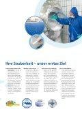 Industriereinigung - henning - Seite 3