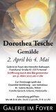 Dorothea Tesche - Hennef - Seite 2