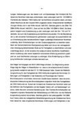 DÜSSELDORF SOZIALGERICHT - Seite 4