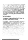 DÜSSELDORF SOZIALGERICHT - Seite 7