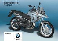 Här - BMW Motorrad