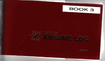 Current Engine Logbook.pdf - Controller