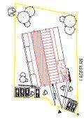 Neubau von 12 Wohneinheiten - Seite 2