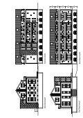 Neubau von 12 Wohneinheiten - Seite 3