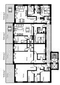 Neubau von 12 Wohneinheiten - Seite 5