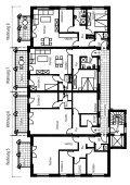 Neubau von 12 Wohneinheiten - Seite 6