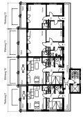 Neubau von 12 Wohneinheiten - Seite 7