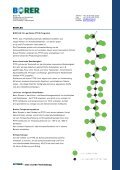 Bioflex - Borer AG - Seite 2