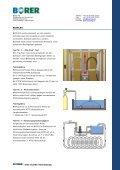 Bioflex - Borer AG - Seite 5