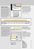 deckel Stabil Plus - LEHR Rollladen-Kastensysteme - Seite 2