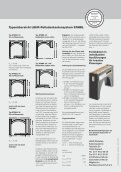 LEHR_System Stabil - LEHR Rollladen-Kastensysteme - Seite 4