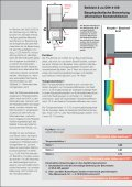 LEHR Prospekt_EnEV_rep - LEHR Rollladen-Kastensysteme - Seite 2