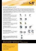 Color Gard und SnoGard.indd - CAVA Halbfabrikate AG - Seite 4