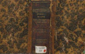 1. - Biblioteca Nacional de Colombia
