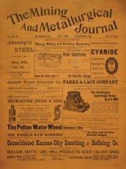MMJv19n01.pdf - Arthur Lakes Library