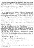 Fossilfunde aus dem Aurignacien von Breitenbach ... - quartaer.eu - Seite 2