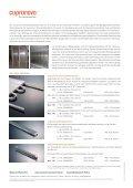 cupronova R6 - Wieland Haustechnik - Seite 2
