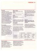 Page 1 innombrables variantes Unlimited variations Crazy Chase ... - Page 3