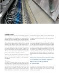 New OnQ ModuleJet for Weig Karton - Voith - Page 3