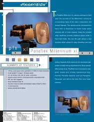 Millennium XL - Prasad Group