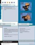 Millennium XL - Prasad Group - Page 2
