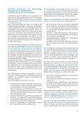 Enabling and Industrial Technologies - Helmholtz-Gemeinschaft ... - Seite 3