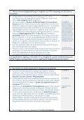 Forschungsinfrastrukturen - Helmholtz-Gemeinschaft Deutscher ... - Seite 4